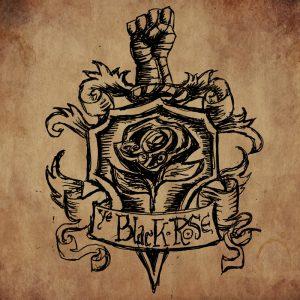 black-rose2